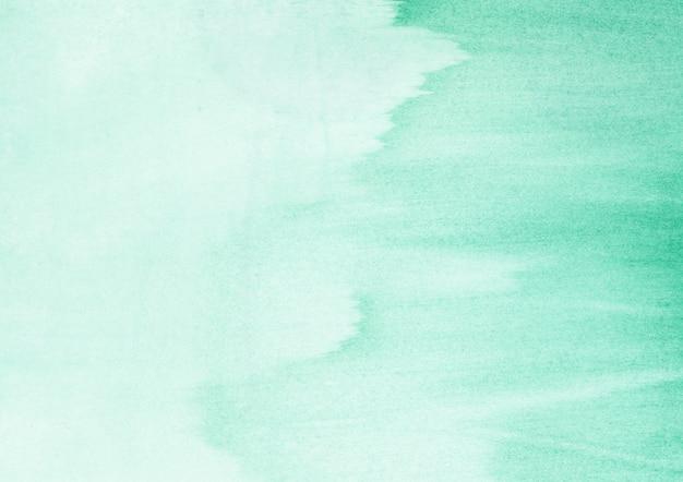 Texture verte Photo gratuit