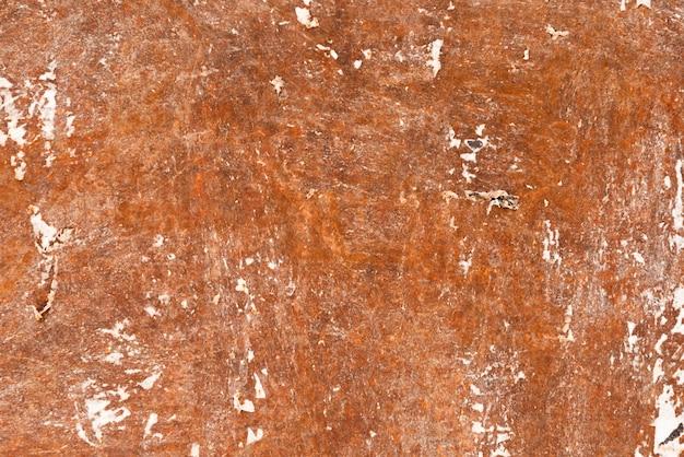 Texture De Vieux Mur De Béton Pour Le Fond Photo gratuit