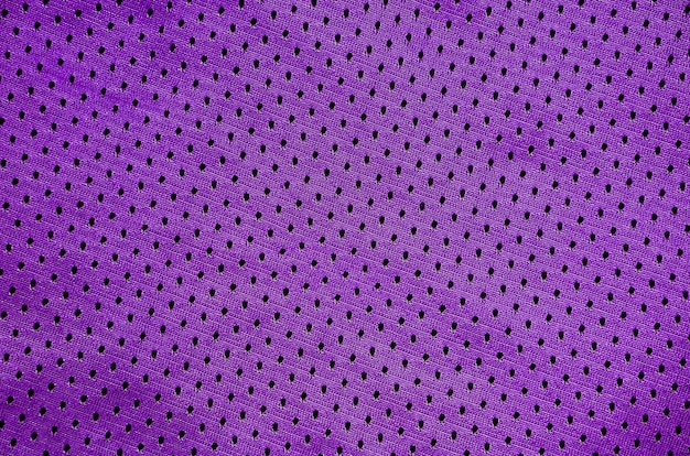 Texture violette Photo Premium