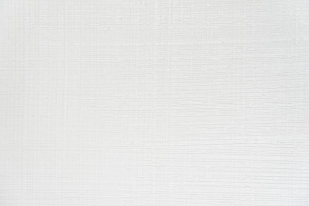 Textures de bois blanc pour le fond Photo gratuit