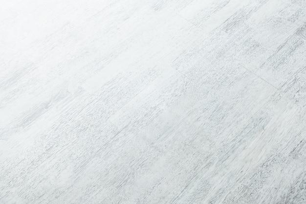 Textures de bois blanc Photo gratuit