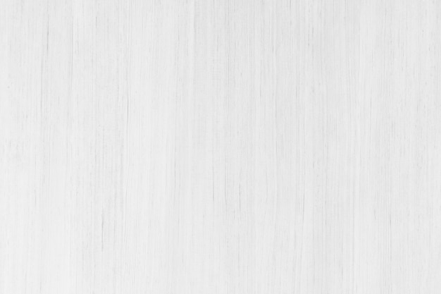 Textures En Bois Blanc Photo gratuit
