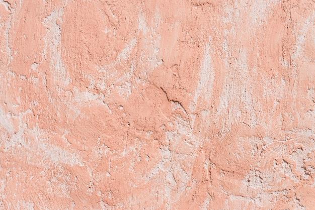 Textures de fond de béton rose Photo gratuit