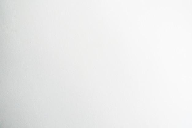 Textures De Mur Blanc Photo gratuit