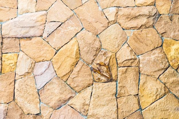 Textures mur de pierre Photo gratuit