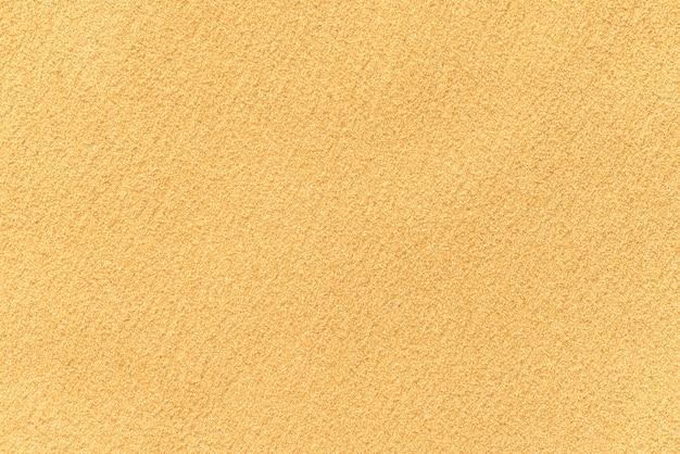 Textures de sable pour le fond Photo gratuit