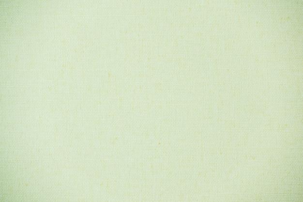 Textures de toile pour le fond Photo gratuit
