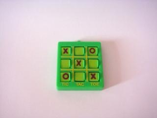 Tic tac toe, jeu Photo gratuit
