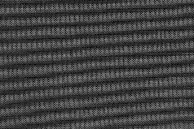 Tissu gris Photo gratuit