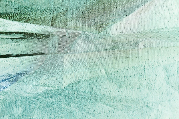 Tissu De Luxe Abstrait Fond Bleu Clair Photo gratuit