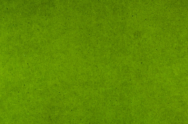 Tissu Texturé Vert Billard Photo gratuit