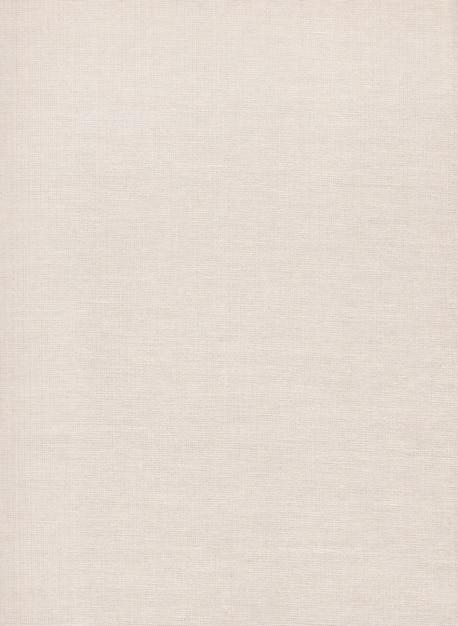 Tissu de toile de texture. Photo Premium