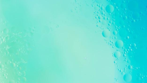 Toile de fond aqua texturé Photo gratuit