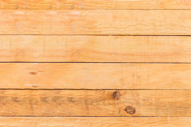 Toile de fond en bois Photo gratuit