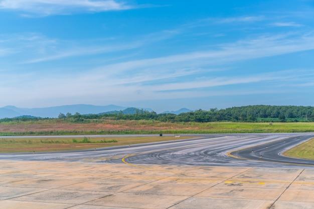 Tourisme vol stratosphère nuage pittoresque Photo gratuit