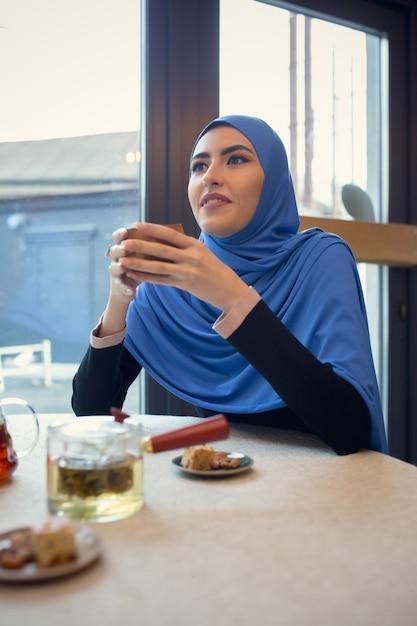 site marocain de rencontres 100% gratuit (Chat et rencontre)