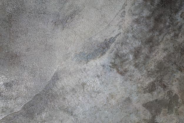 Utilisation de ciment ou de texture de béton pour le fond Photo gratuit