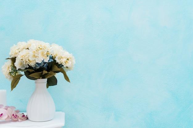 Vase Photo gratuit
