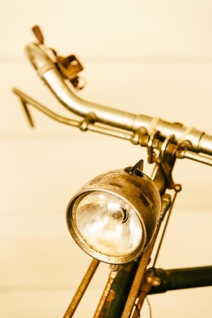 Vélo Photo gratuit