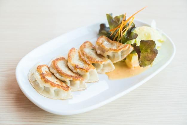 Viande Chine Manger Plaque Plat Photo gratuit