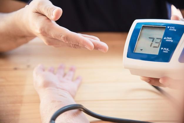"""Résultat de recherche d'images pour """"Contrôle de la pression artérielle"""""""