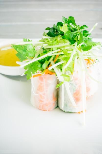 Vietnamien Photo gratuit