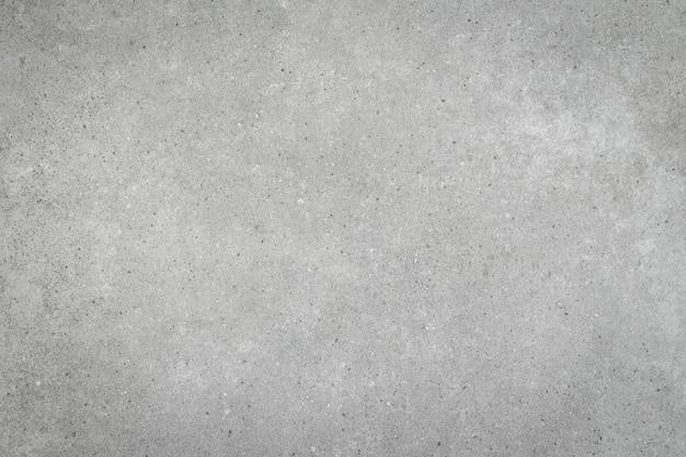 Vieux Béton Grunge Photo gratuit