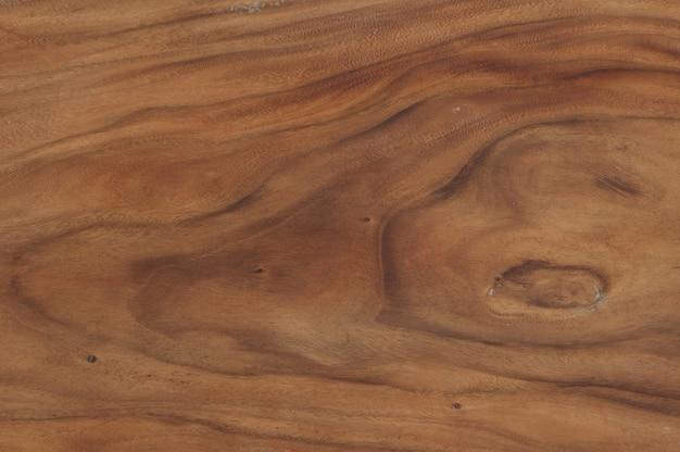 Vieux bois naturel texture de tronc d'arbre coupé pour table et fond de mur Photo Premium