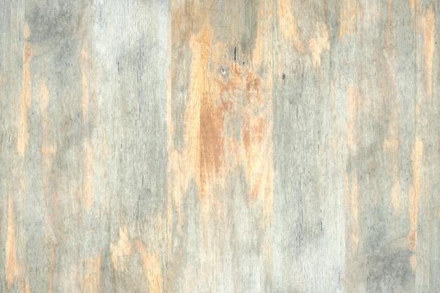 Vieux bois récupéré Photo gratuit