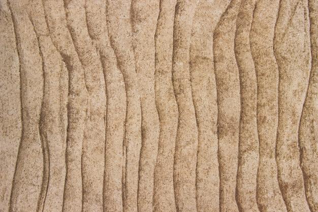 Vieux ciment texture pour intérieur et extérieur de style design abstrait de décoration. Photo Premium