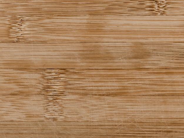 Vieux fond en bois texturé grunge Photo gratuit