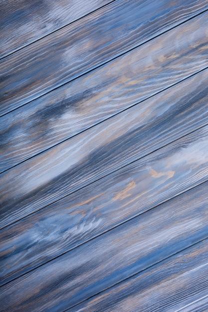 Vieux Fond En Bois Photo Premium