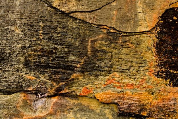 Vieux Fond De Texture Bois Et Espace Copie Photo gratuit