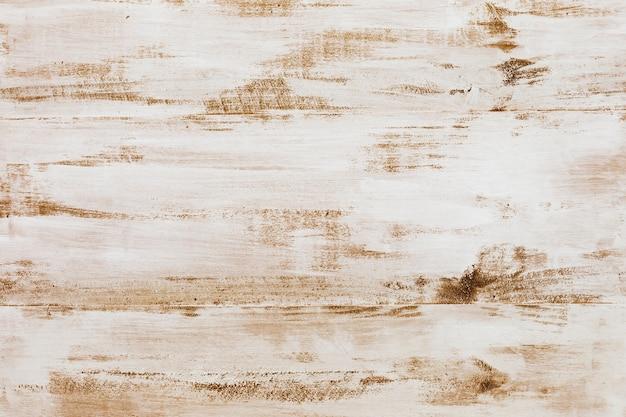 Vieux fond de texture bois vintage Photo gratuit