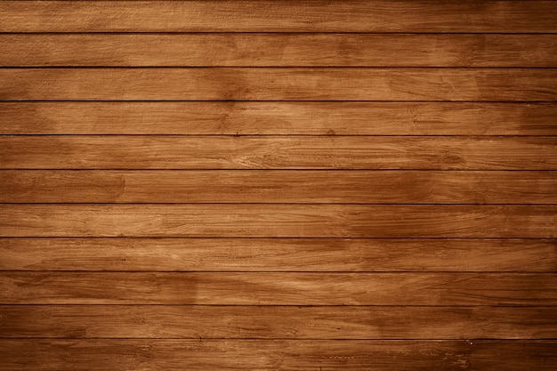 Vieux fond de texture en bois, vintage Photo Premium