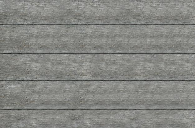 Vieux Fond De Texture En Bois Photo Premium