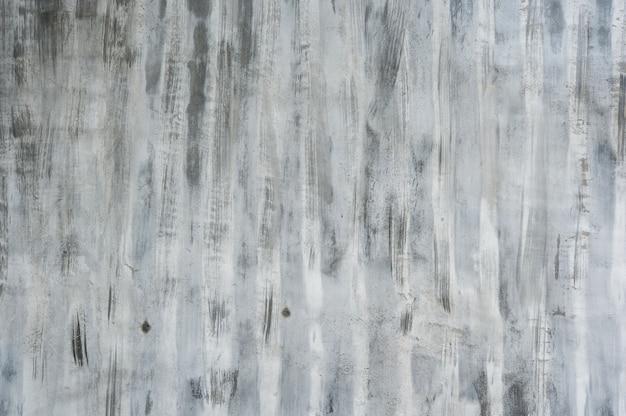 Vieux fond de texture de mur en béton Photo Premium