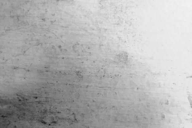 Vieux fond de texture de mur grunge Photo gratuit