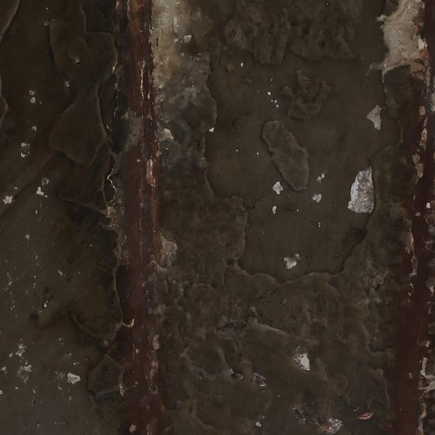 Vieux fond de texture de mur vintage Photo Premium