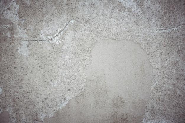 Vieux mur avec pelées fond de plâtre Photo gratuit