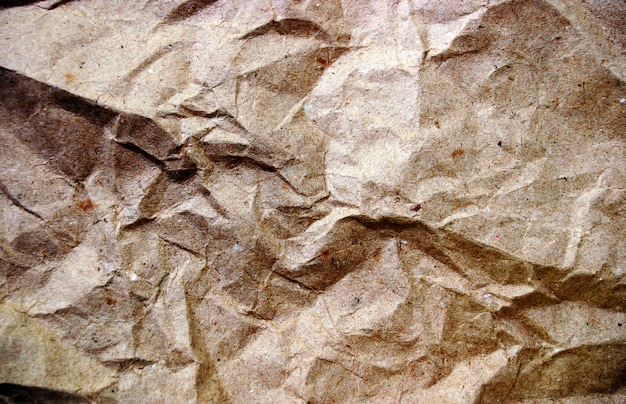 Vieux papier grunge Photo Premium