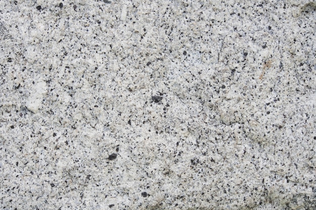 Vieux texture grungy, mur de béton gris Photo Premium
