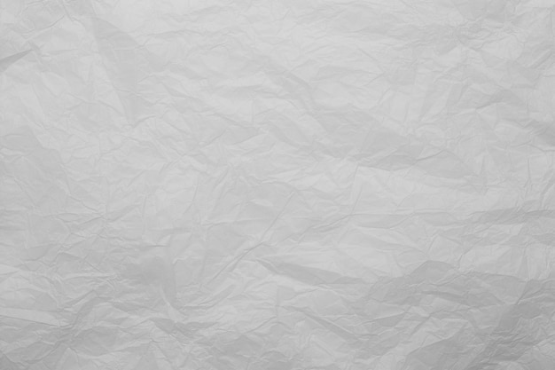 Vieux Texture De Mur De Papier Gris Froissé Photo Premium