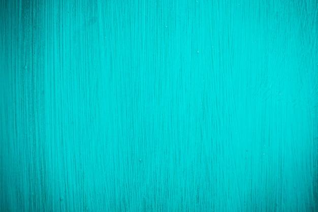 Vieux Textures De Bois Bleus Photo gratuit