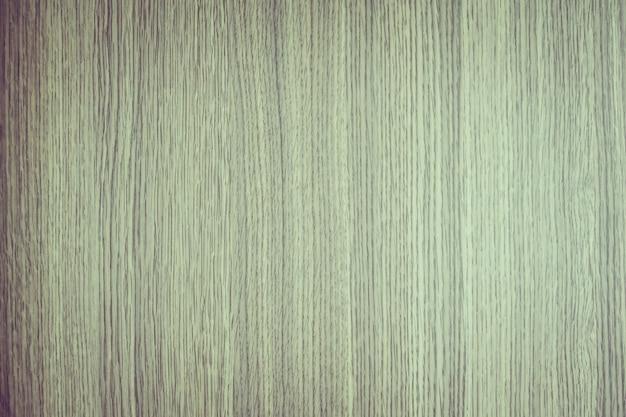 Vieux textures en bois pour le fond Photo gratuit