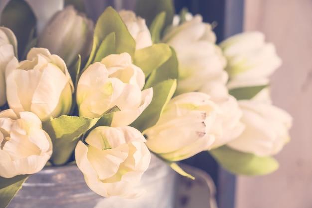 Vintage Fleur Blanche Telecharger Des Photos Gratuitement
