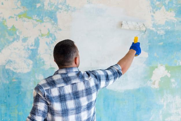 Rouleaux Peinture Vecteurs Et Photos Gratuites