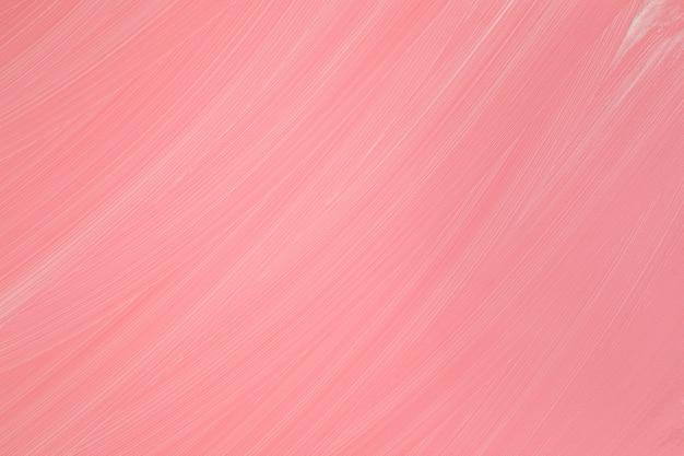 Vue de dessus en mousse sur une surface soignée Photo gratuit