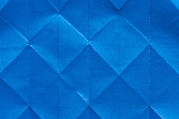 Vue De Dessus De La Surface Du Papier Monochromatique Photo gratuit