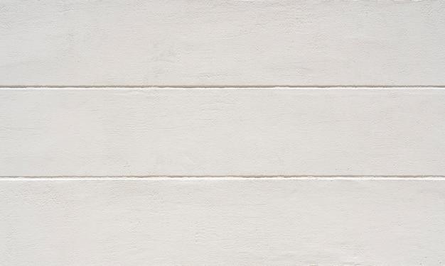 Vue De Face Du Mur De L'espace Copie Blanche Horizontale Photo gratuit